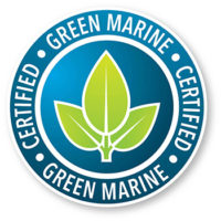 Green Marine Certification Port of Nanaimo, British Columbia Canada