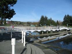 Swy-a-Lana Lagoon